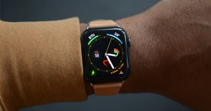 The Apple Watch 5 Release: What to Expect