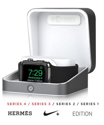 Buy WatchBox for Apple Watch