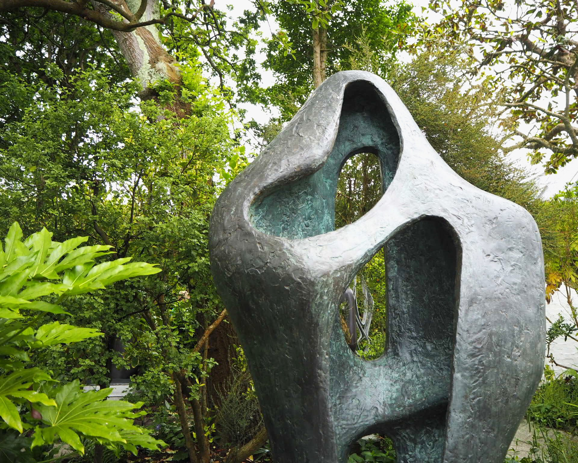barbara-hepworth-cornwall