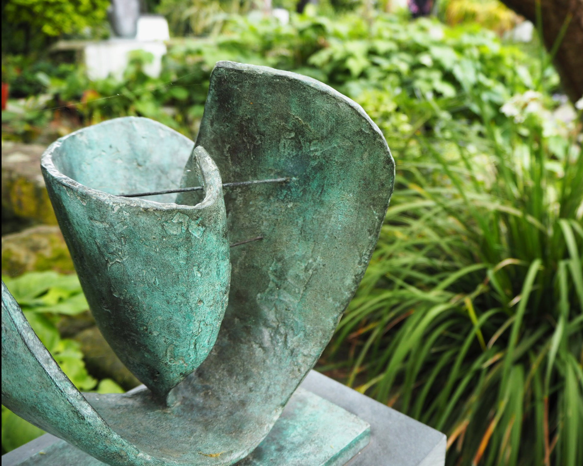 sculpture-st-ives