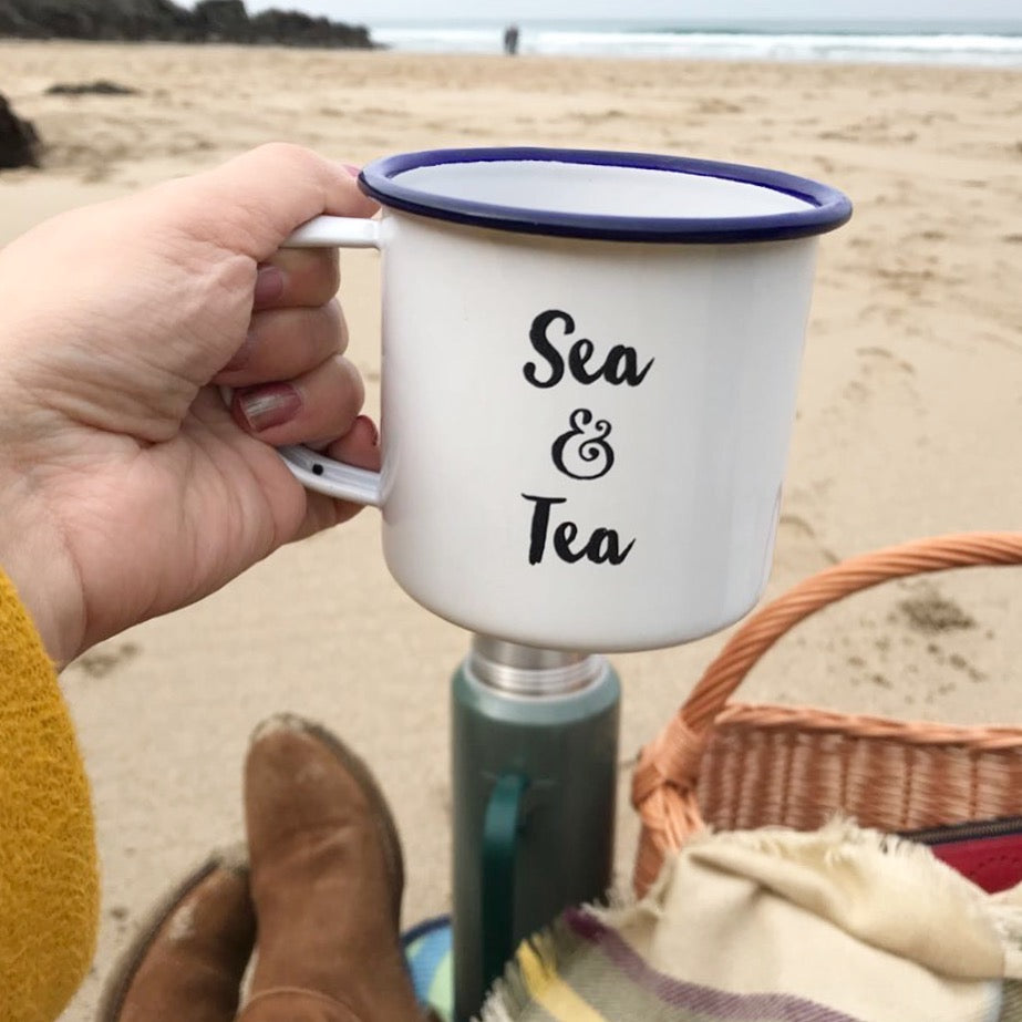 tea-at-the-beach