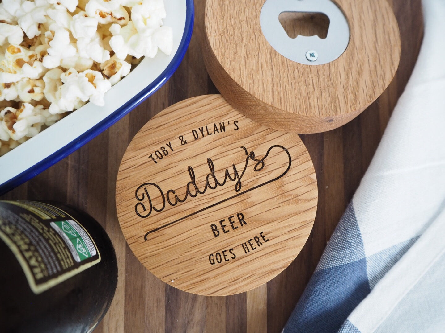 bottle-opener-coaster