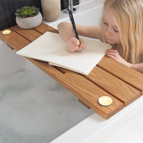 ipad-oak-bath-caddy