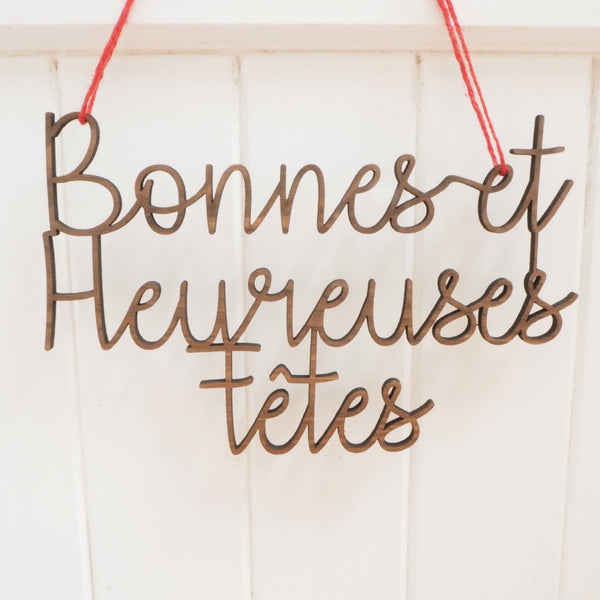 french-christmas-sign