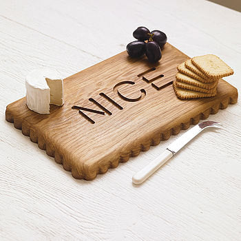 nice-biscuit-board