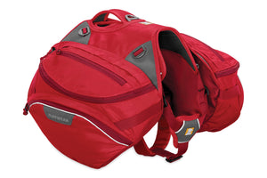 Fit Guide - Palisades Pack™