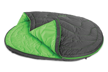 Highlands™ Sleeping Bag