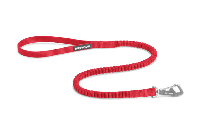 Ridgeline™ Leash