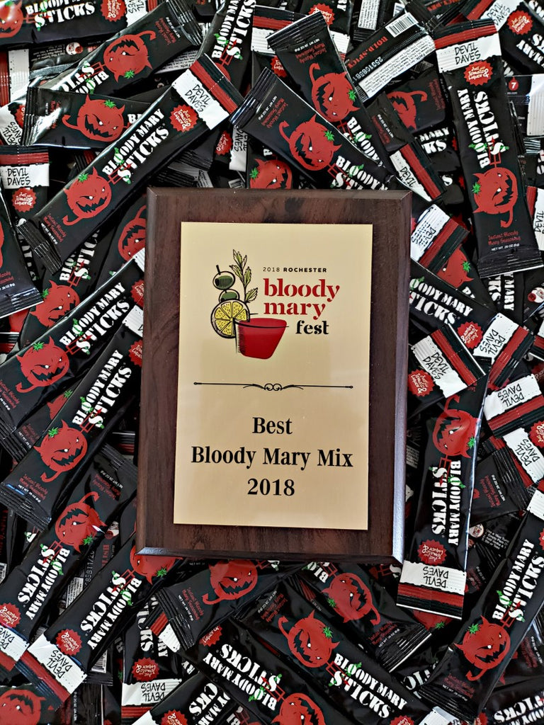 Best Bloody Mary Mix 2020 Welcome to Devil Daves   About Us | Devildaves.– devildaves.com