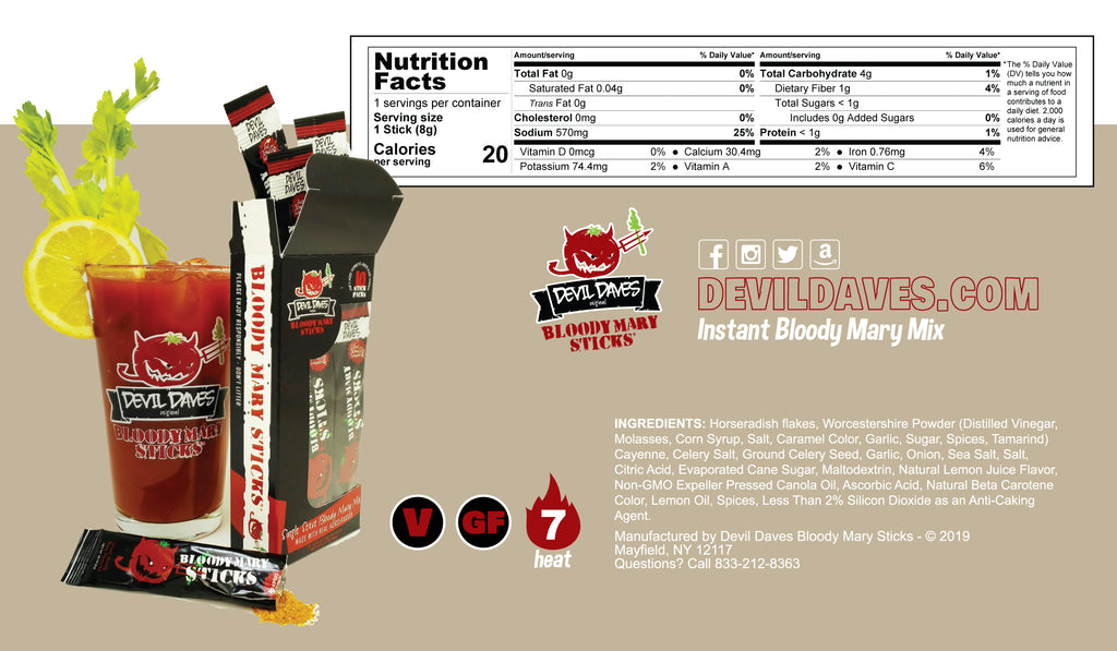 Devil-Daves-Nutrition-facts