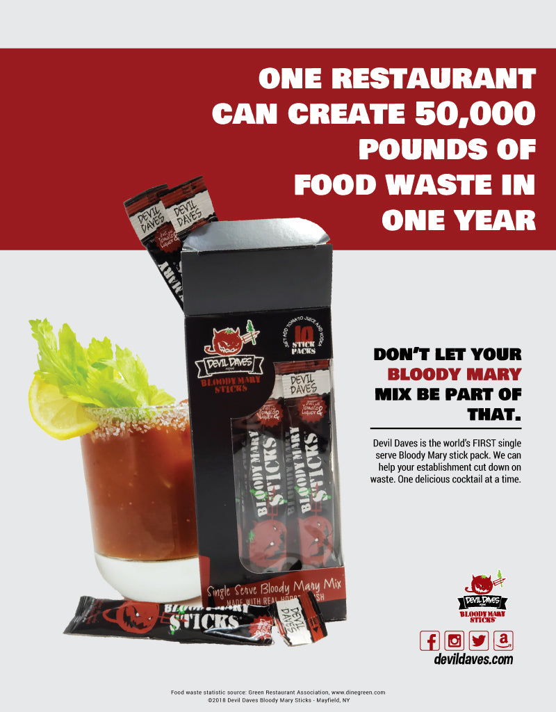 Devil-Daves-restaurant-management-bloody-mary-mix-waste