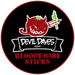 Devil Daves Logo