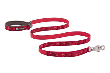 Flat Out™ Adjustable Dog Leash