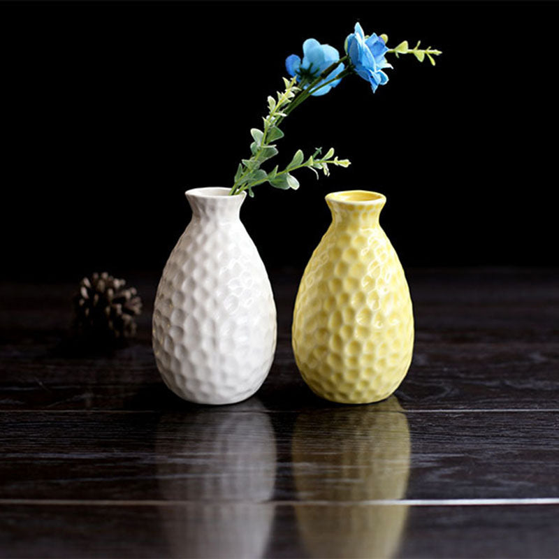 Lovely Jardiniere Home Decoration Ceramic  Vase