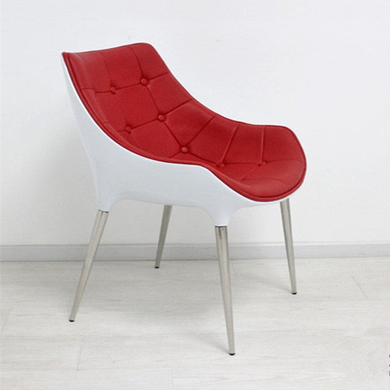 Contemporary Design Dining Chair