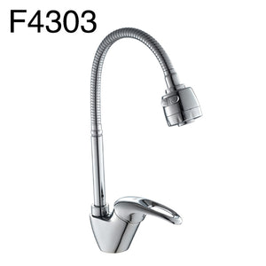 Kitchen faucet Free Shipping, Frap true Brass Mixer Cold and Hot Kitchen