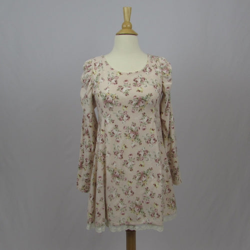 Liz Lisa Cozy Dress