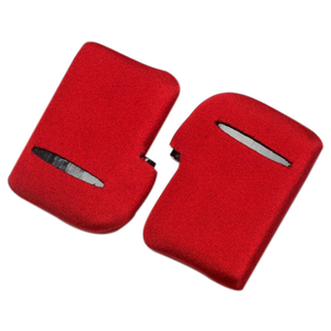 Additional/Replacement Glove battery 2-pack - Edward Coy