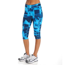 Champion Women's Absolute Workout Capri Leggings - Edward Coy