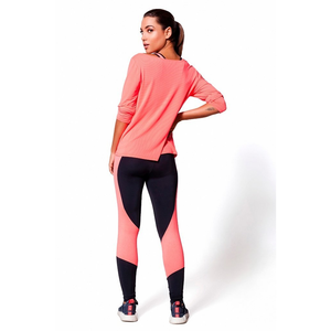 Abusy Pro Leggings - Edward Coy