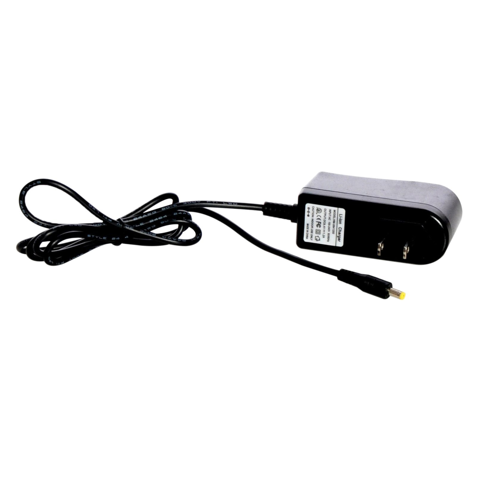 Replacement Heatwear Wall Charger - Edward Coy