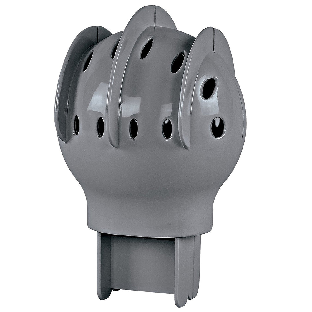 DryGuy Force Dry DX Helmet Holder - Edward Coy