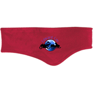 Port Authority Fleece Headband - Edward Coy