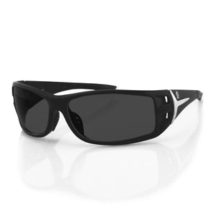 Idaho Biker Sunglasses - Edward Coy