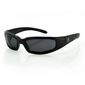 New York Biker Sunglasses - Edward Coy