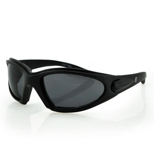 Texas Biker Sunglasses - Edward Coy
