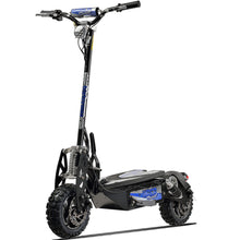 UberScoot 1600w 48v Electric Scooter - Edward Coy