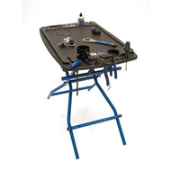 Park Tool Portable Workbench - Edward Coy