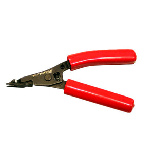 Pit Posse Cotter Pin Pliers - Edward Coy