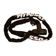 Pit Posse HD Chain Lock 5 foot 6 Inches - Edward Coy