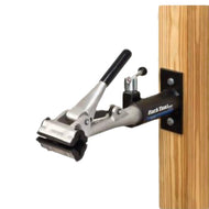Park Tool Wall Mount Repair Stand - Edward Coy