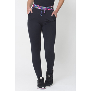 Colorful Jogger Leggings - Edward Coy