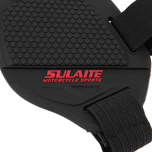 Wear-resisting Rubber Gear Shift Pad For Riding - Edward Coy