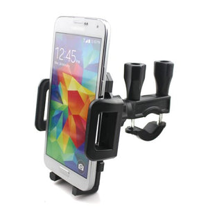 Cell Phone Holder - Edward Coy