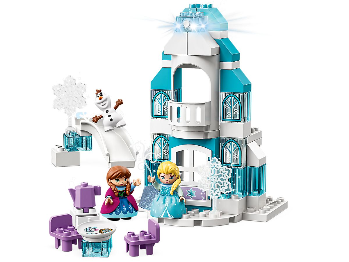lego-duplo-princess-frozen-ice-castle-10899