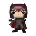 Funko Pop Marvel: X Men 20 Aniversario - Magneto