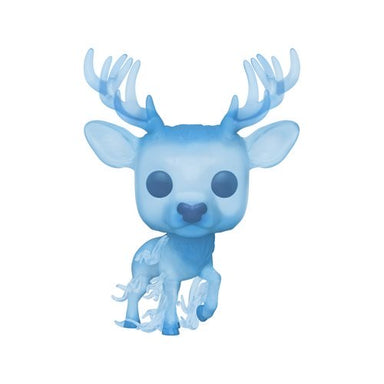 Funko Pop Harry Potter: Harry Potter - Harry Potter Patronus