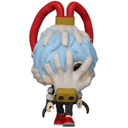 Funko Pop Animation: My Hero Academia - Shigaraki