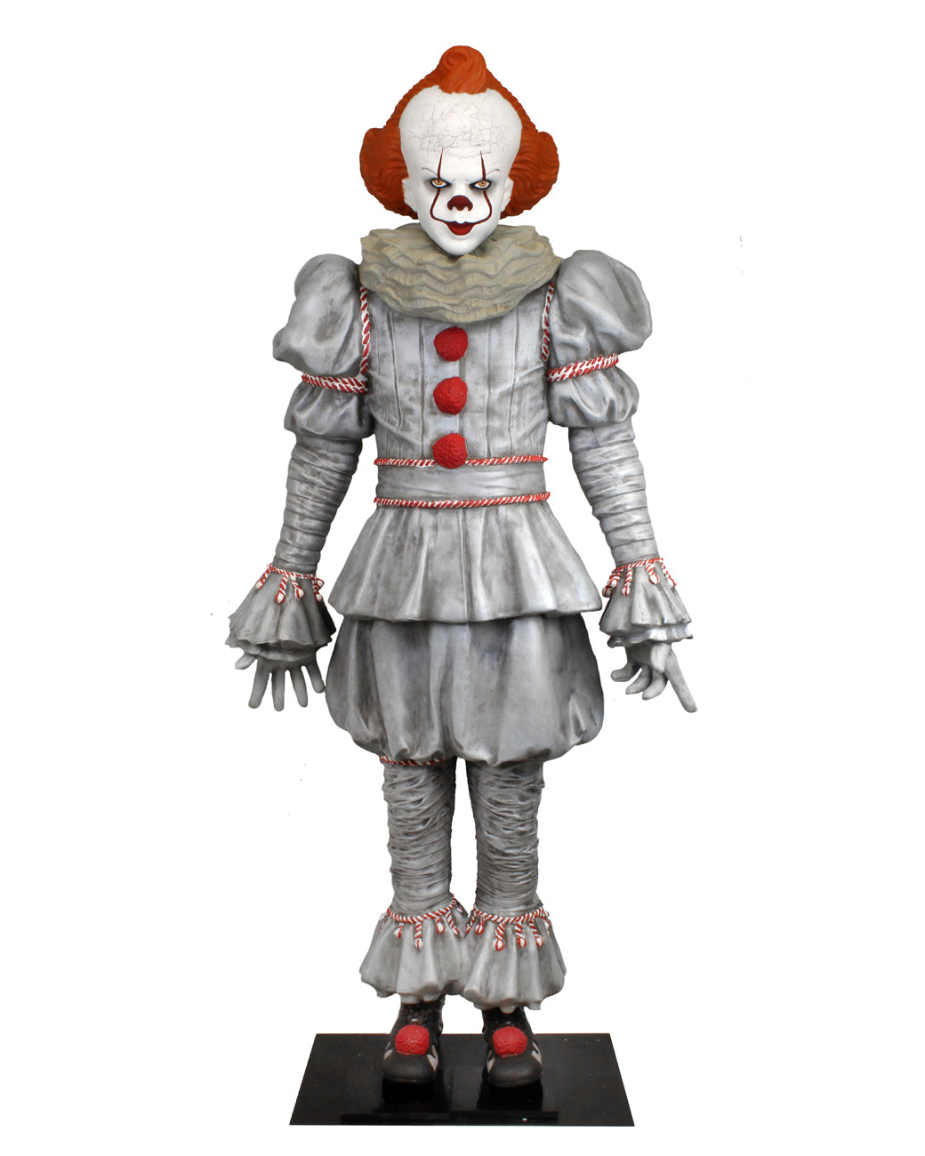 NECA Replica: IT ESO Capitulo 2 - Pennywise Tamaño Real