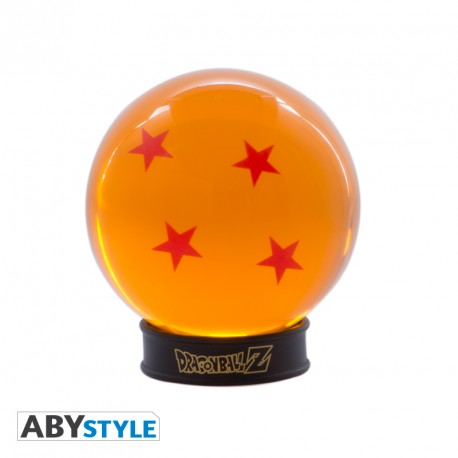 ABYstyle Dragon Ball - Esfera del Dragon