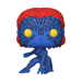 Funko Pop Marvel: X Men 20 Aniversario - Mystique