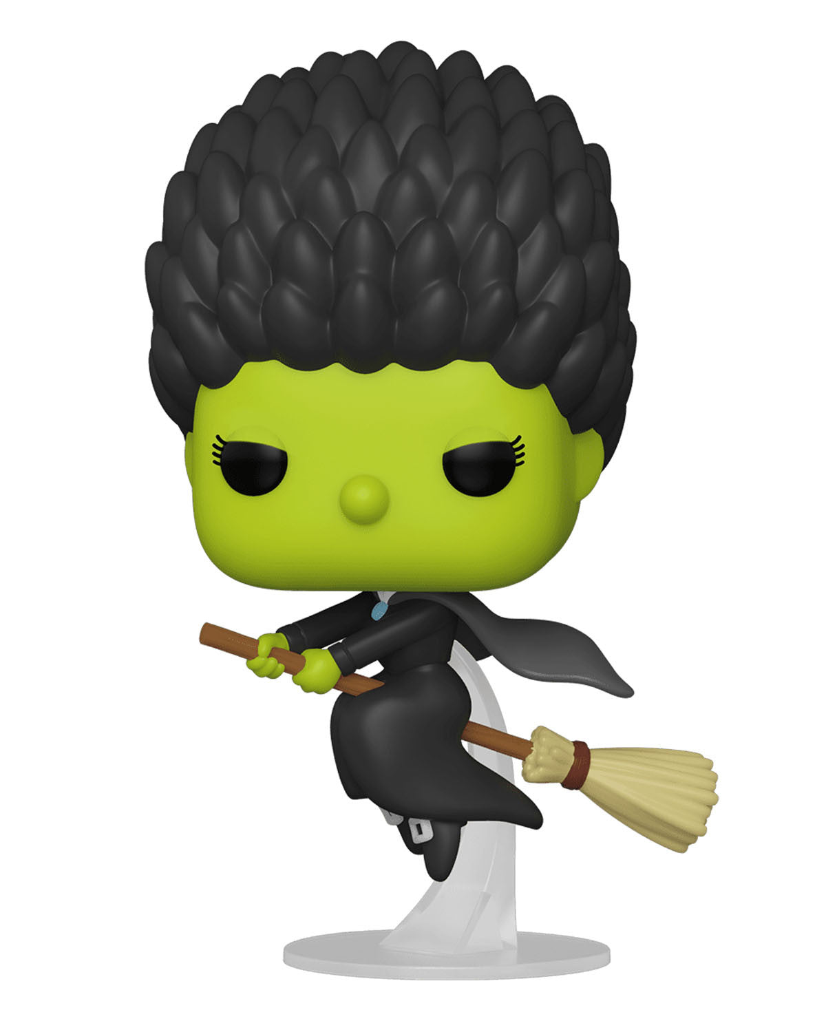 Funko Pop Animation: Simpsons - Marge Bruja