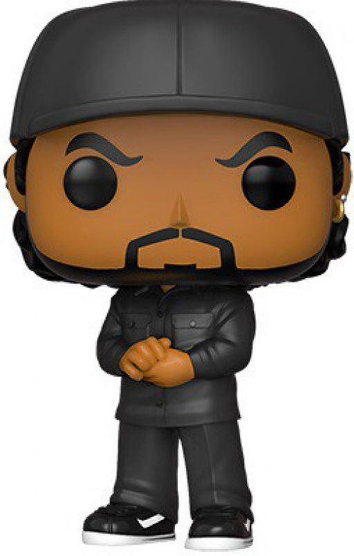 Funko Pop Rocks: Ice Cube