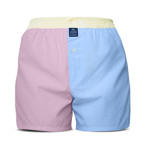 Fun Boxer Shorts