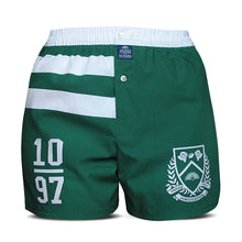 Rugby Boxer Shorts