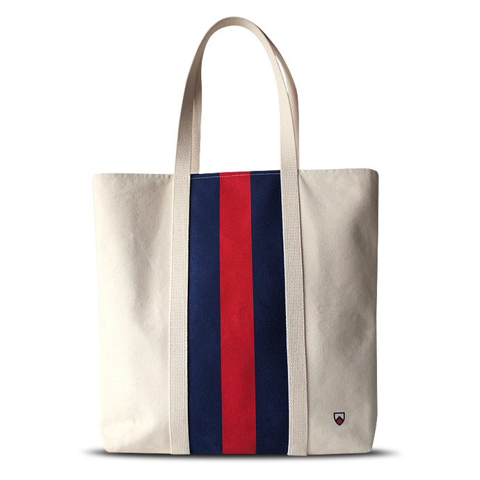 All American Tote